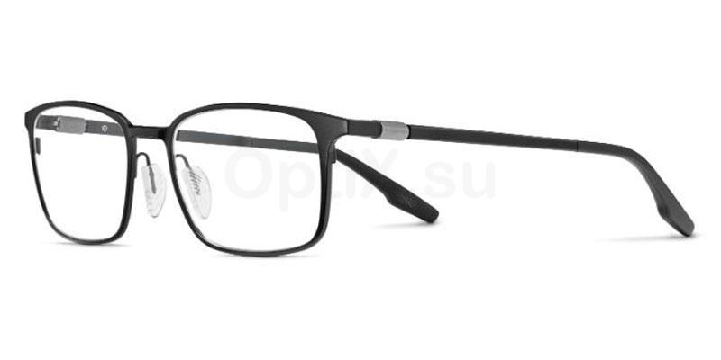 003 BUSSOLA 01 Glasses, Safilo