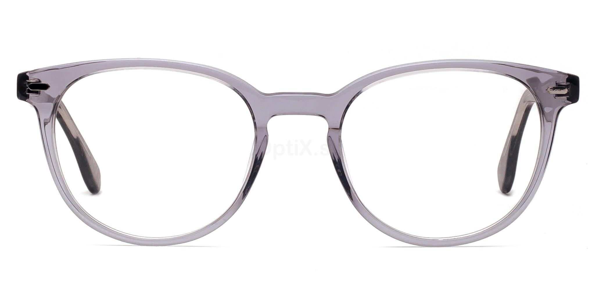 C1 17274 Glasses, Icon