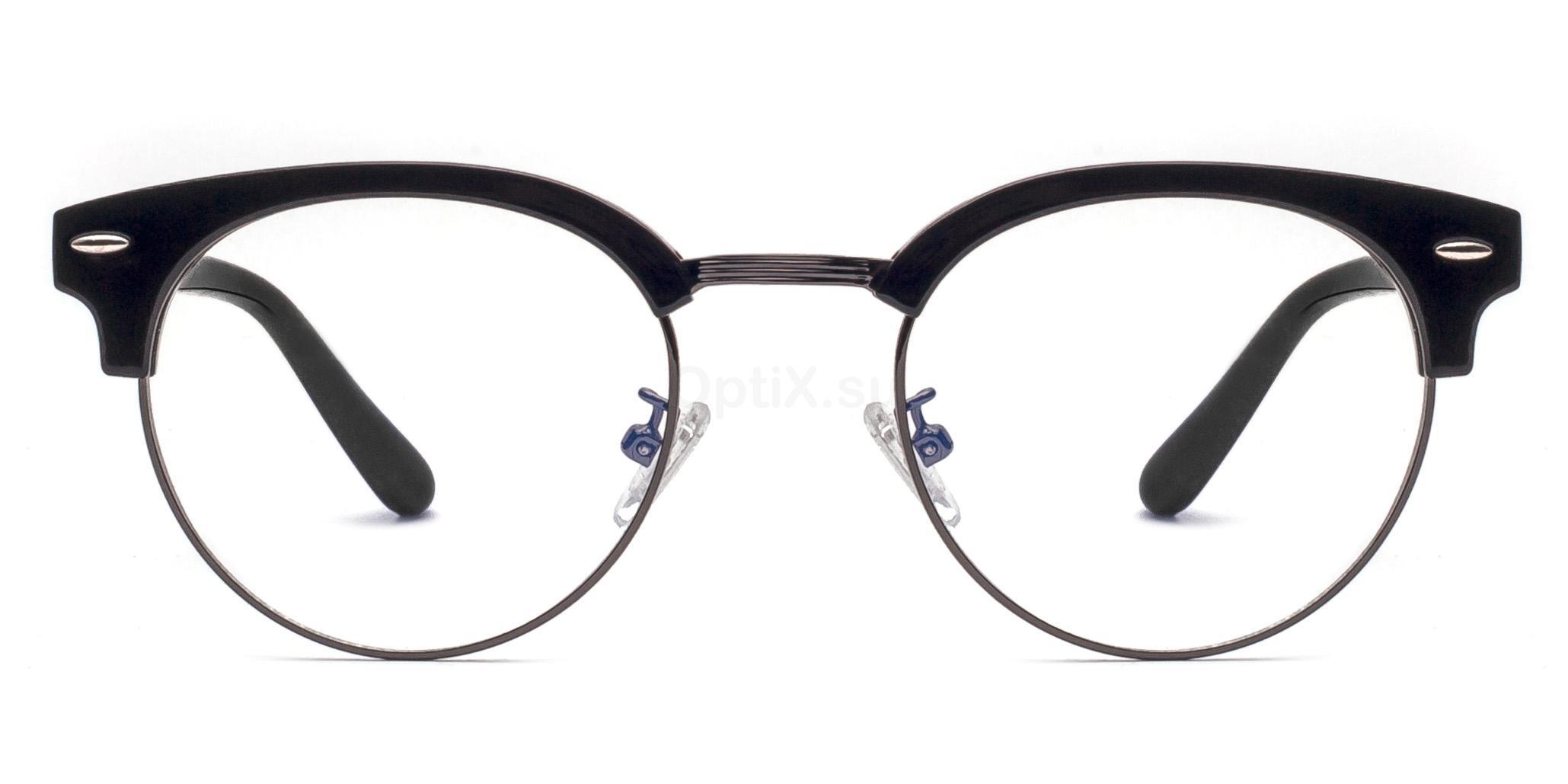 C2 TR1660 Glasses, Icon