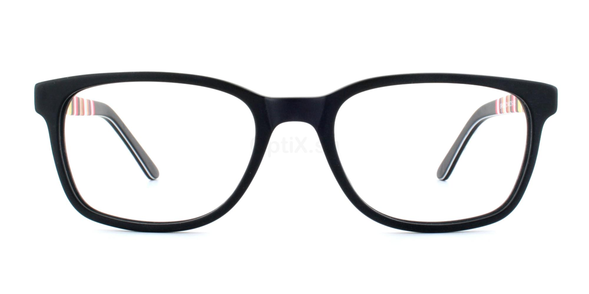 C1 SRK008 Glasses, Icon