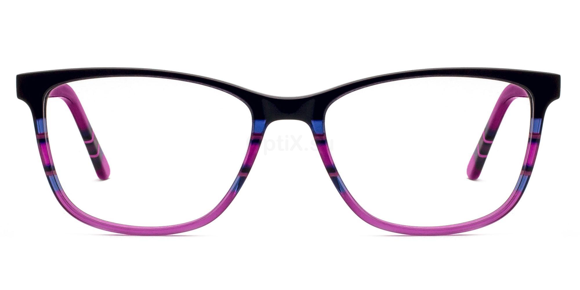 C1 A1908 Glasses, Icon