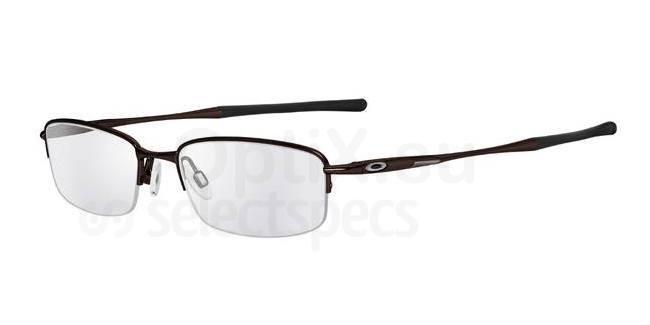 310202 OX3102 CLUBFACE , Oakley