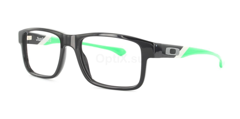 107402 OX1074 JUNKYARD , Oakley