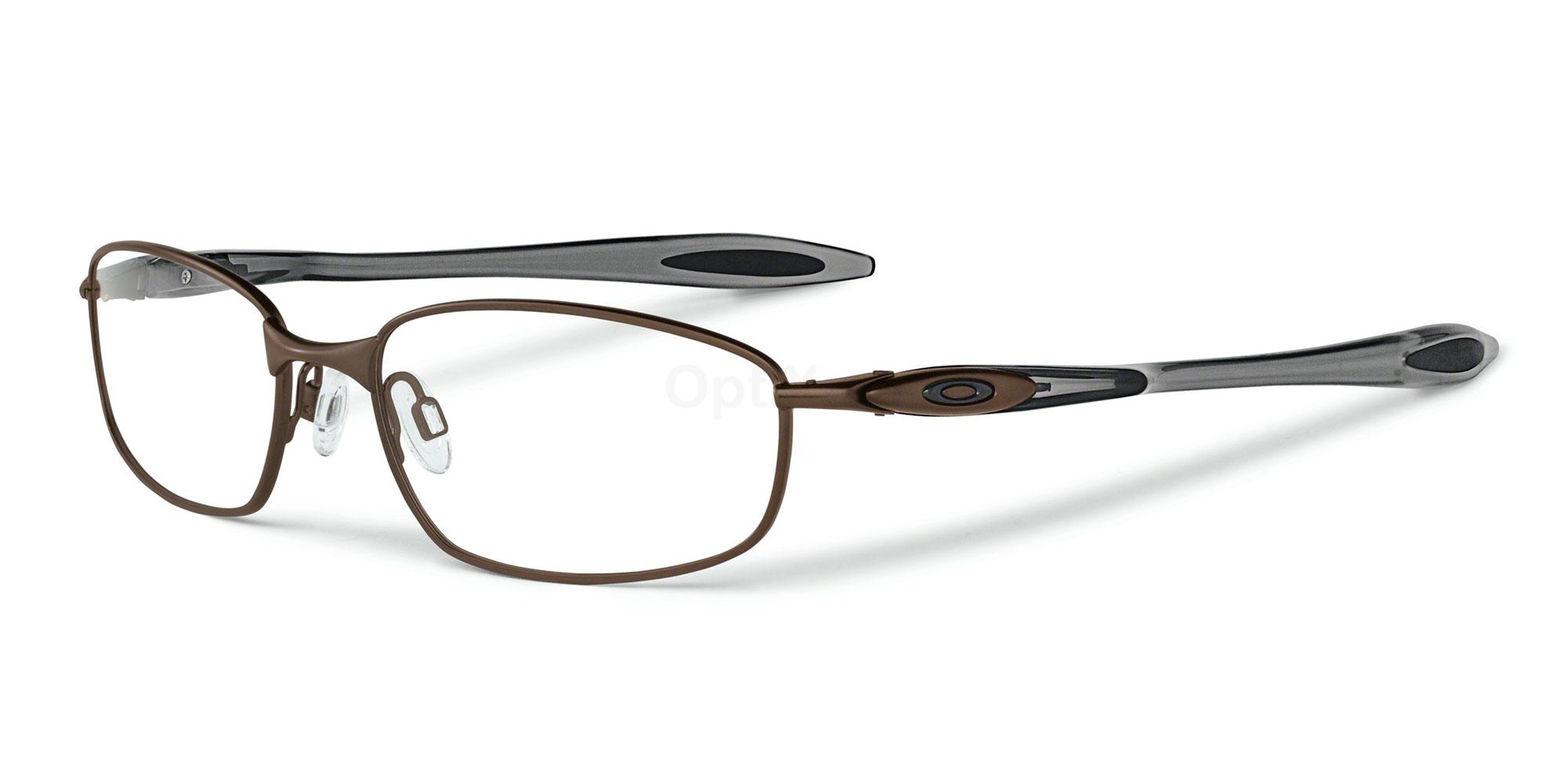 316201 OX3162 BLENDER 6B Glasses, Oakley