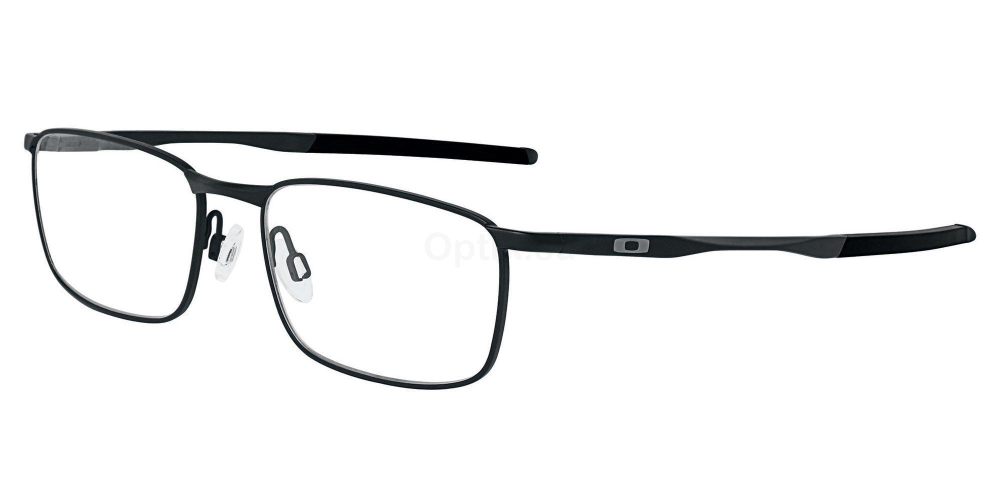 317301 OX3173 BARRELHOUSE Glasses, Oakley