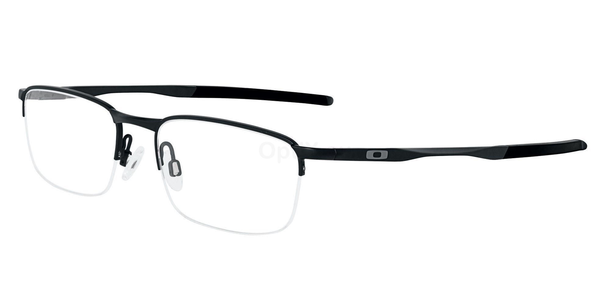 317401 OX3174 BARRELHOUSE 0.5 Glasses, Oakley