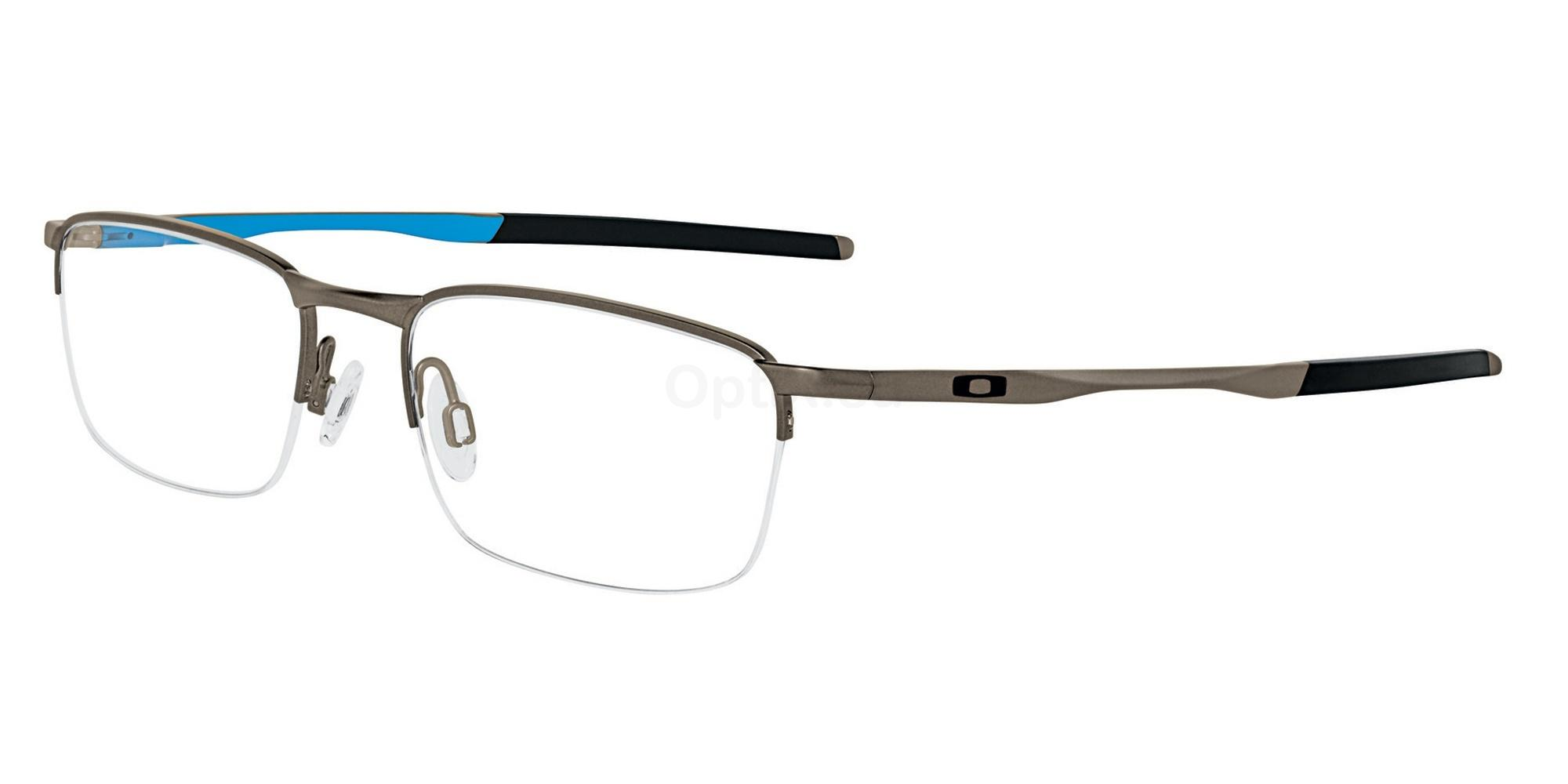 317406 OX3174 BARRELHOUSE 0.5 Glasses, Oakley