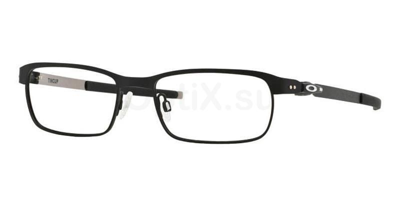 318401 OX3184 TINCUP Glasses, Oakley