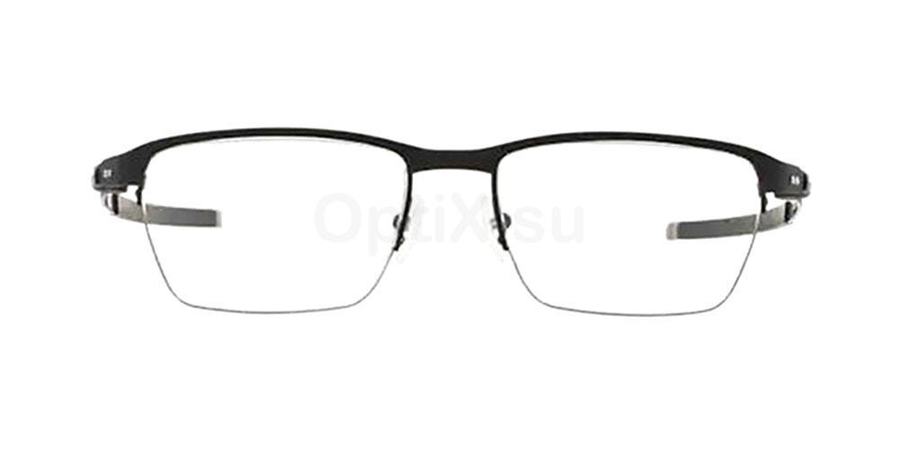 509901 OX5099 TINCUP 0.5 TITANIUM Glasses, Oakley