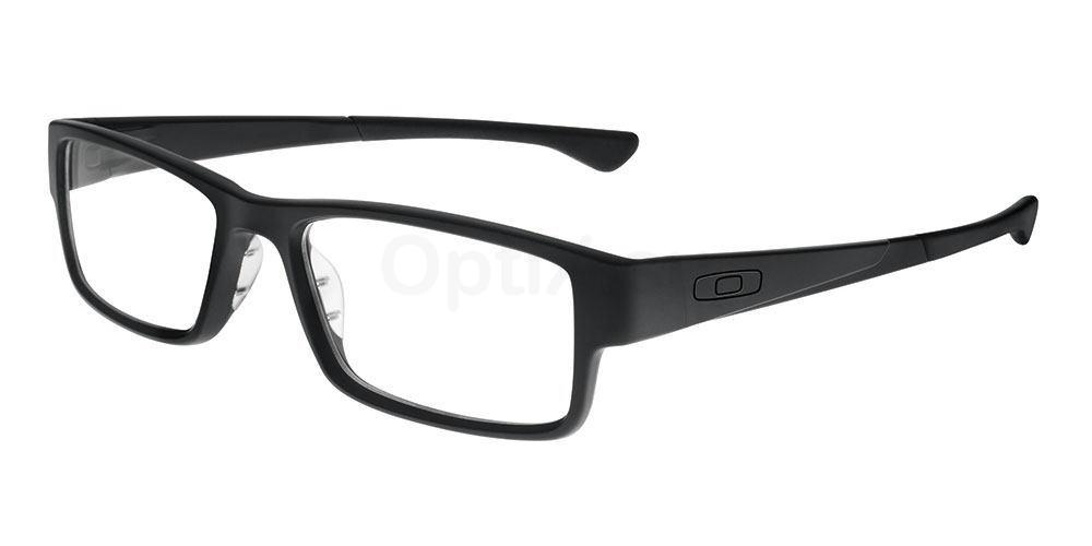 804601 OX8046 AIRDROP Glasses, Oakley