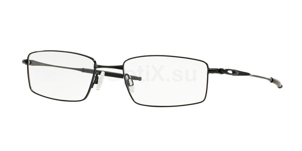 313602 OX3136 Glasses, Oakley