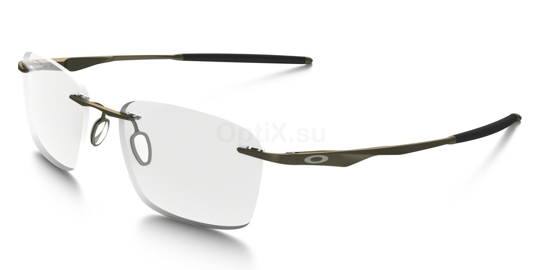 511501 OX5115 WINGFOLD EVS Glasses, Oakley