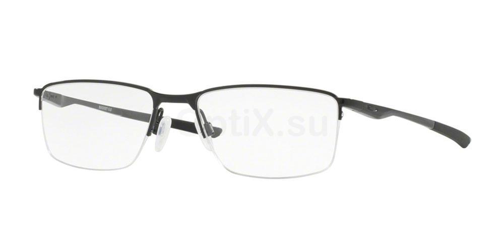 321801 OX3218 SOCKET 5.5 Glasses, Oakley