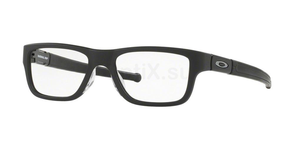 809101 OX8091 MARSHAL MNP Glasses, Oakley