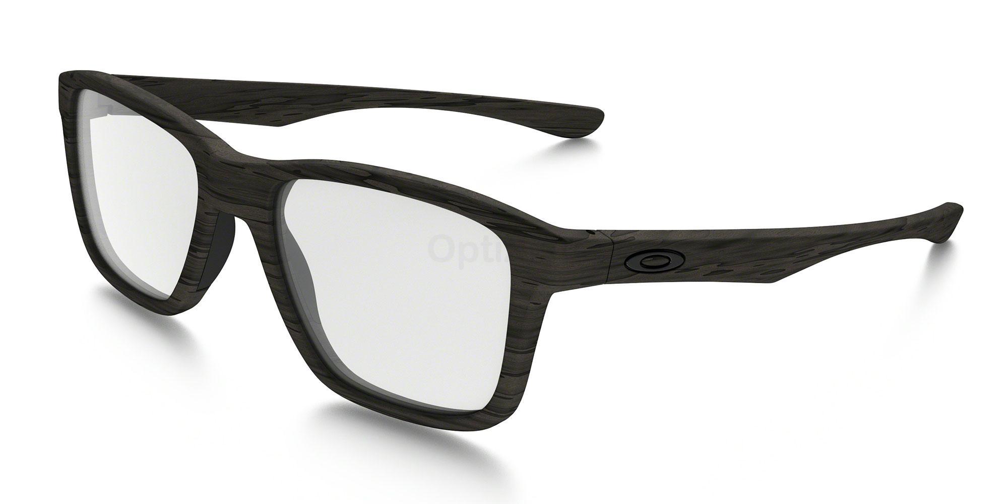 810703 OX8107 TRIM PLANE Glasses, Oakley