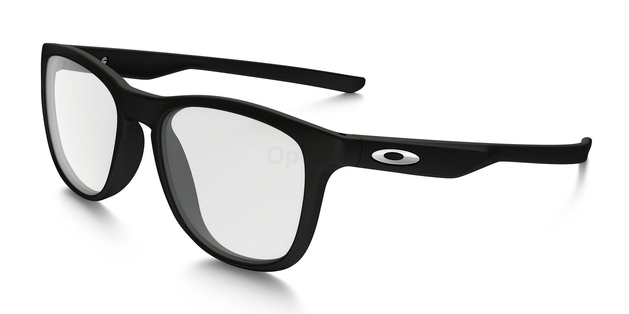 Купить Oakley OX8130 RX TRILLBE X в Москве недорого, низкие цены на ... 862810e1b7