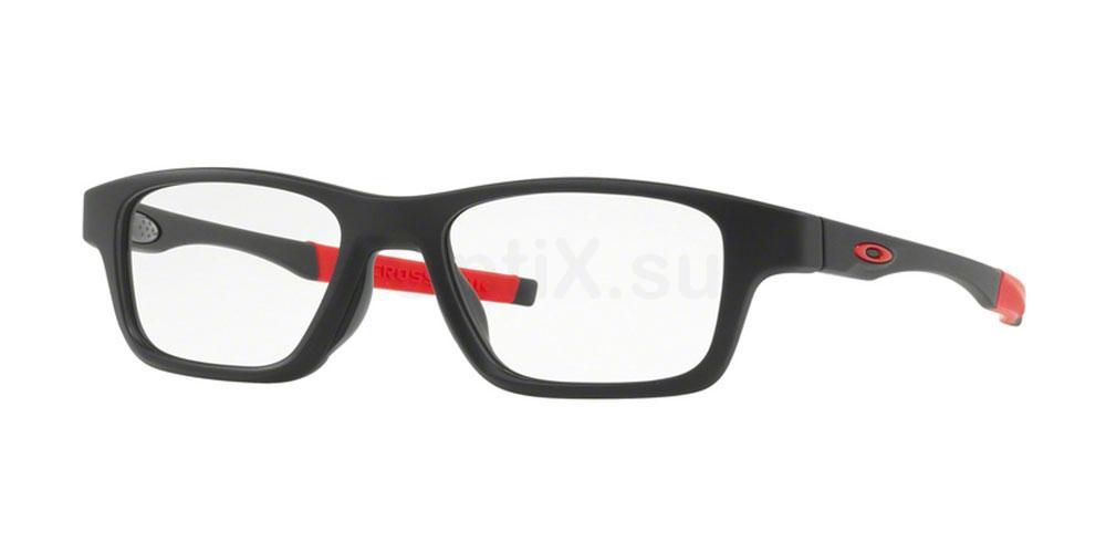 811701 OX8117 CROSSLINK HIGH POWER Glasses, Oakley