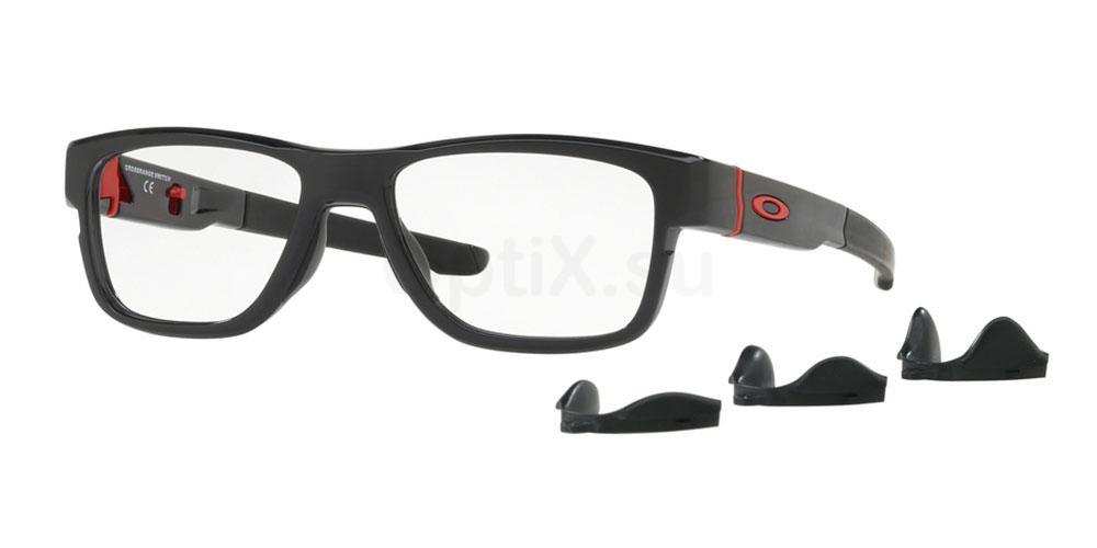 813203 OX8132 CROSSRANGE SWITCH Glasses, Oakley