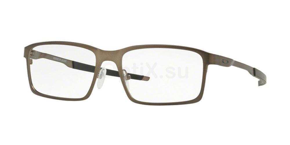 323202 OX3232 BASE PLANE Glasses, Oakley