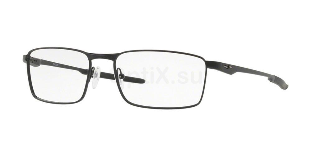 322701 OX3227 FULLER Glasses, Oakley