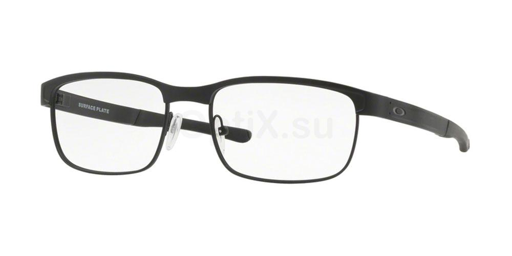 513201 OX5132 SURFACE PLATE Glasses, Oakley