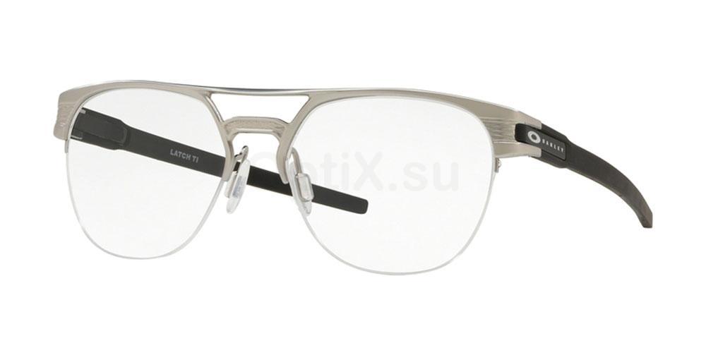 513403 OX5134 LATCH TI Glasses, Oakley