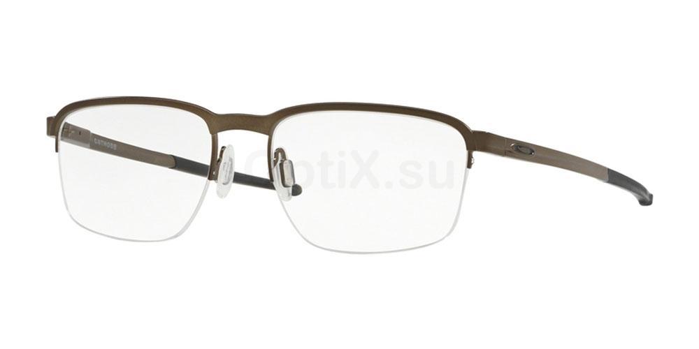 323302 OX3233 CATHODE Glasses, Oakley