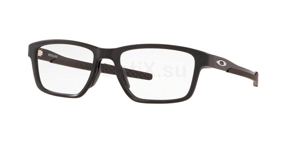 815301 OX8153 METALINK Glasses, Oakley