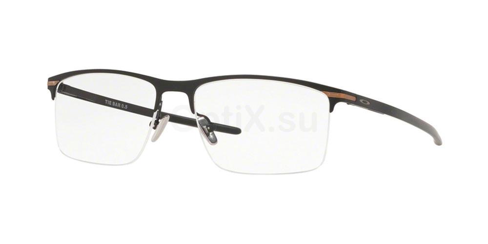 514001 OX5140 TIE BAR 0.5 Glasses, Oakley
