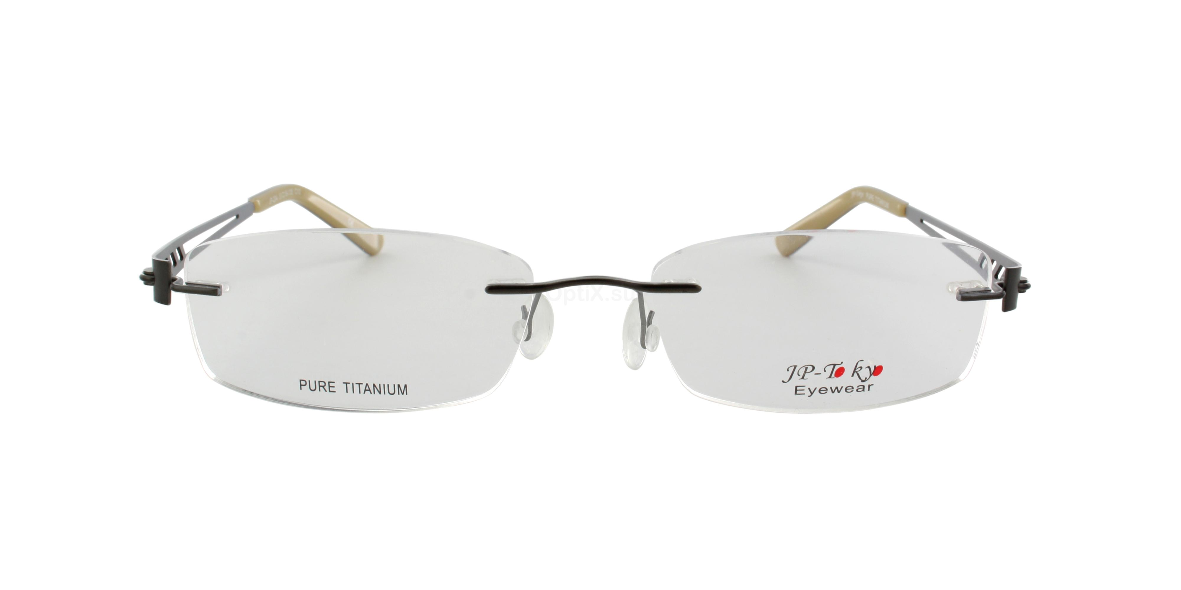C12 JP204 Glasses, Vista