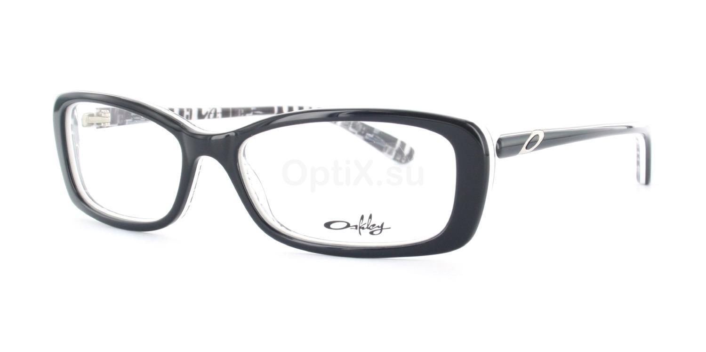 107106 OX1071 CROSS COURT , Oakley Ladies