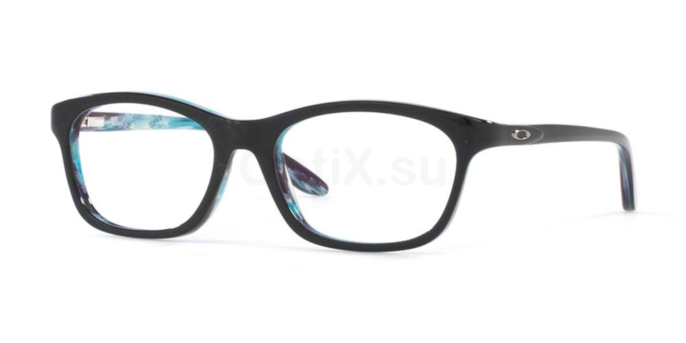 109113 OX1091 TAUNT Glasses, Oakley Ladies