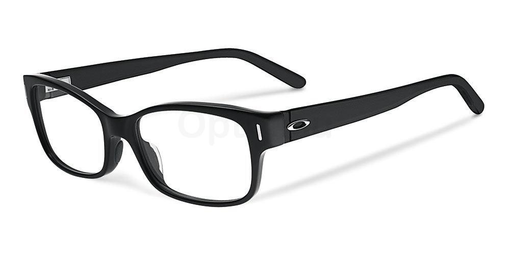 112901 OX1129 IMPULSIVE Glasses, Oakley Ladies
