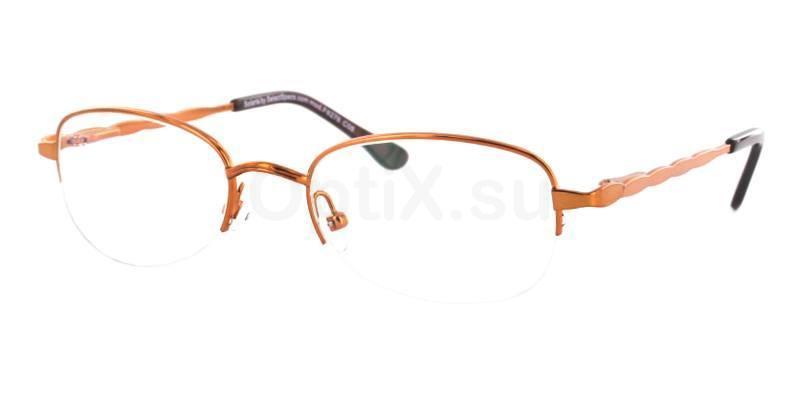C08 F8276 Glasses, Sirius