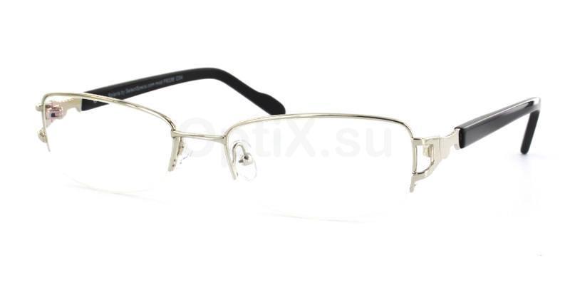 C04 F8338 Glasses, Sirius