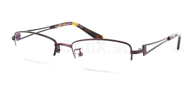 C15 F9084 Glasses, Sirius