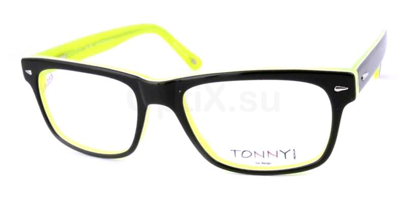 C2 TY4155 Glasses, Tonny