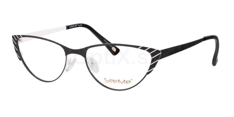 C1 SM1101 Glasses, SeeMe