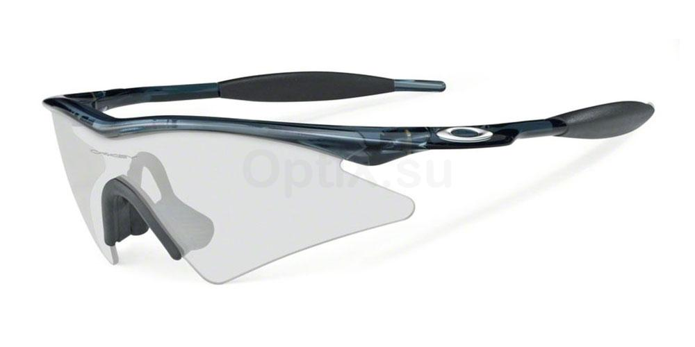 09-194 OO9059 M-FRAME SWEEP , Oakley