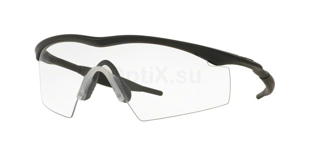 11-161 OO9060 M-FRAME STRIKE Sunglasses, Oakley