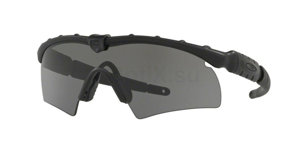 11-142 OO9061 M FRAME HYBRID S Sunglasses, Oakley
