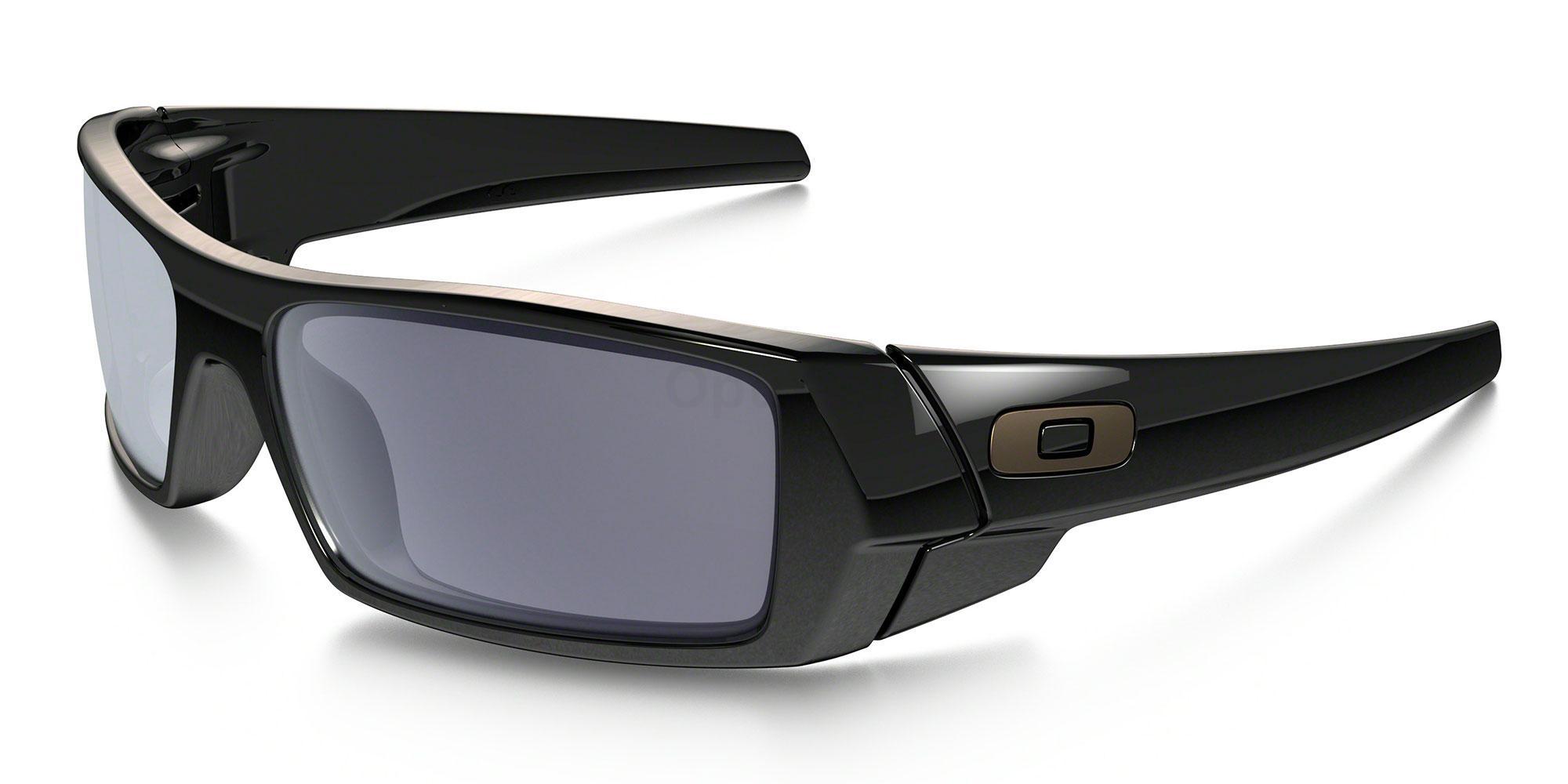 03-471 OO9014 GASCAN (Standard) Sunglasses, Oakley