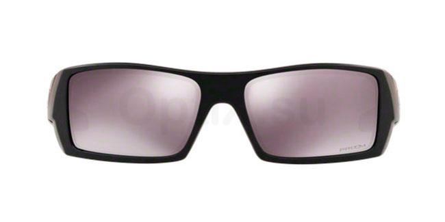 901443 OO9014 GASCAN (Standard) Sunglasses, Oakley
