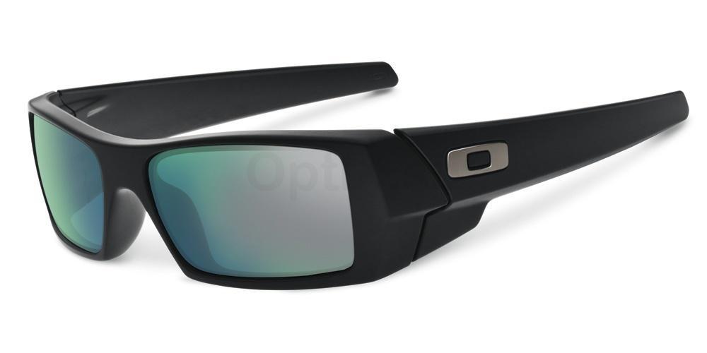 26-245 OO9014 GASCAN (Standard) , Oakley