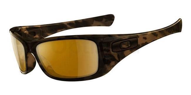 03-591 OO9021 HIJINX (Standard) , Oakley