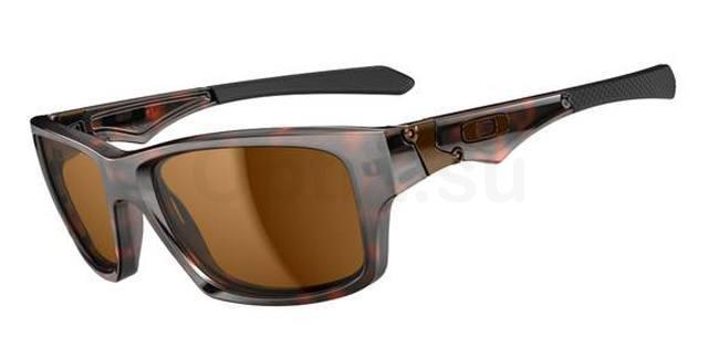 913504 OO9135 JUPITER SQUARED (Standard) Sunglasses, Oakley