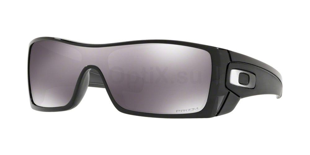 910157 OO9101 BATWOLF (Standard) (2/2) Sunglasses, Oakley