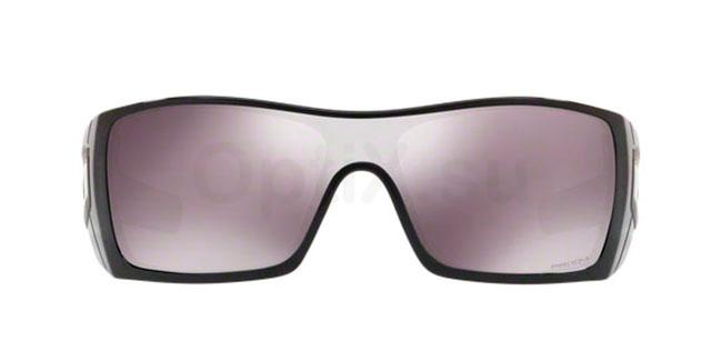 910157 OO9101 BATWOLF (Standard) (2/2) Sunglasses, Oakley