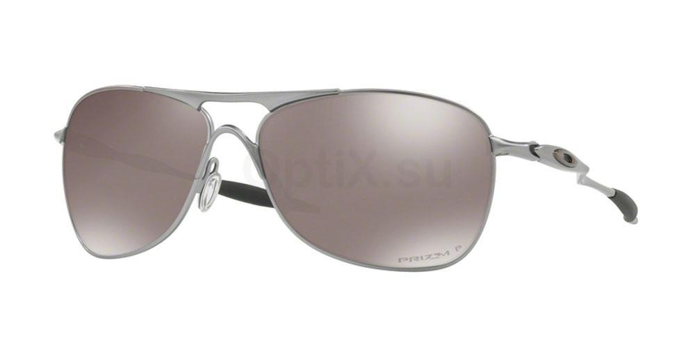 406022 OO4060 CROSSHAIR (Polarized) Sunglasses, Oakley