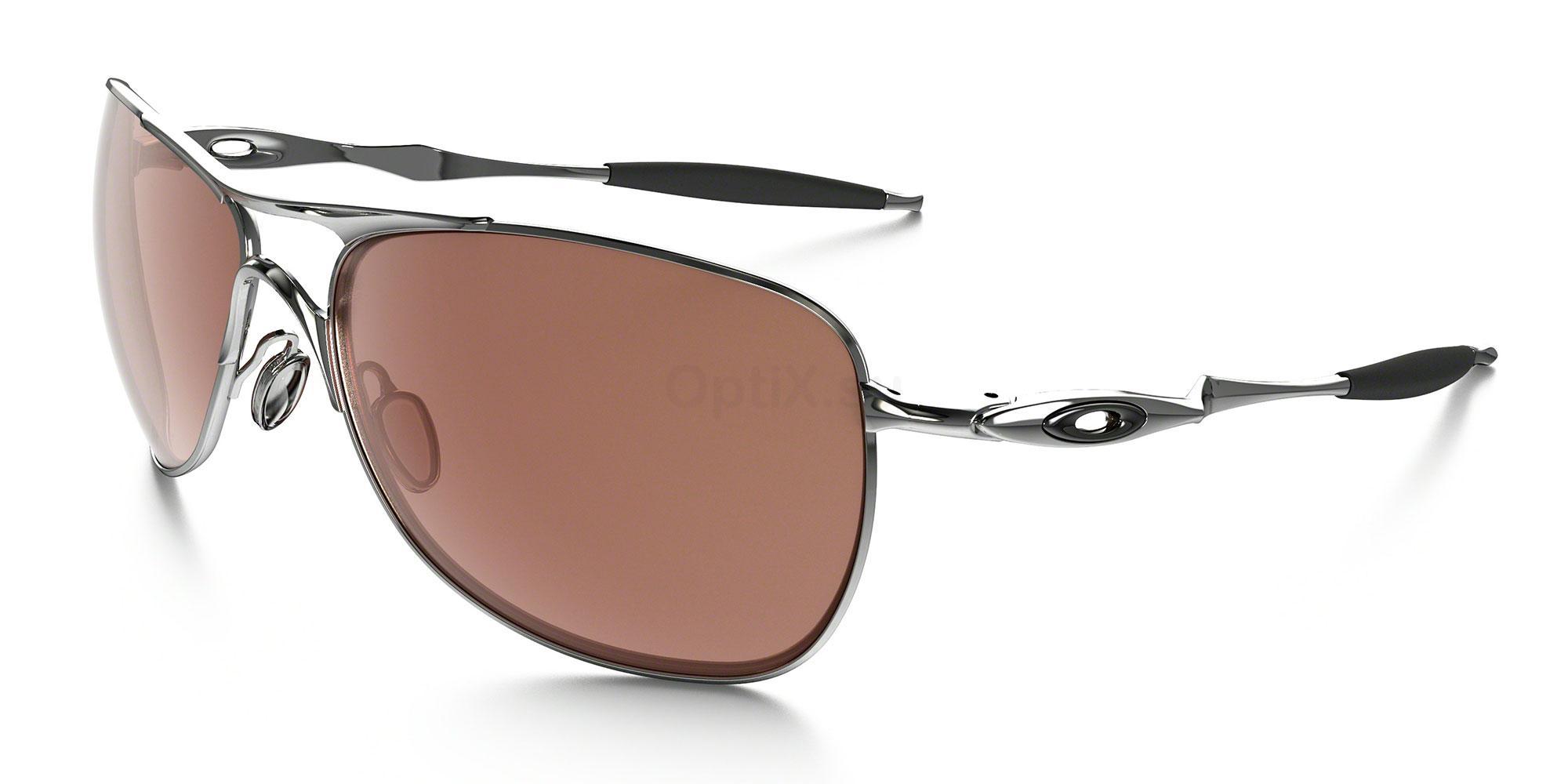 406002 OO4060 CROSSHAIR (Standard) Sunglasses, Oakley